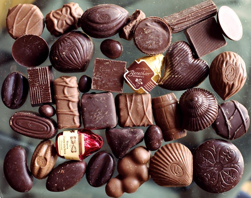 Al BAR del Regno - Pagina 2 Cioccolatini_peyrano_nr109_1_n50